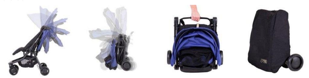 freebies2deals-stroller4