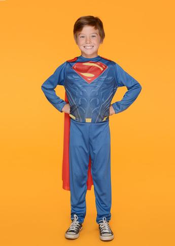 freebies2deals-superman6