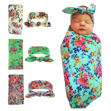 freebies2deals-swaddles