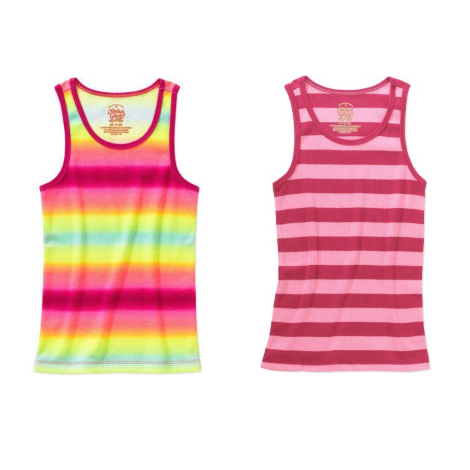 freebies2deals-tanktops