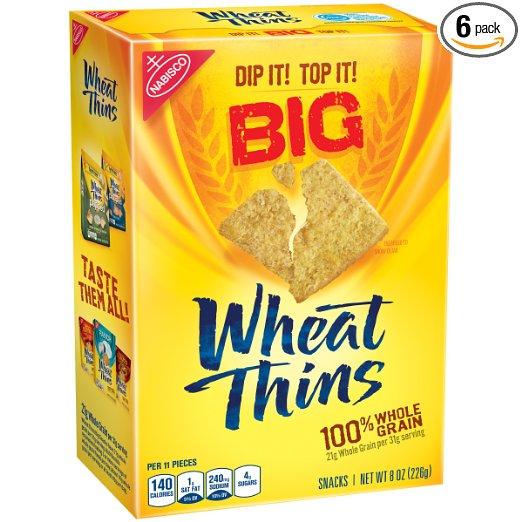 freebies2deals-thinwheats