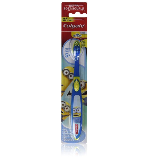 freebies2deals-toothbrushminon