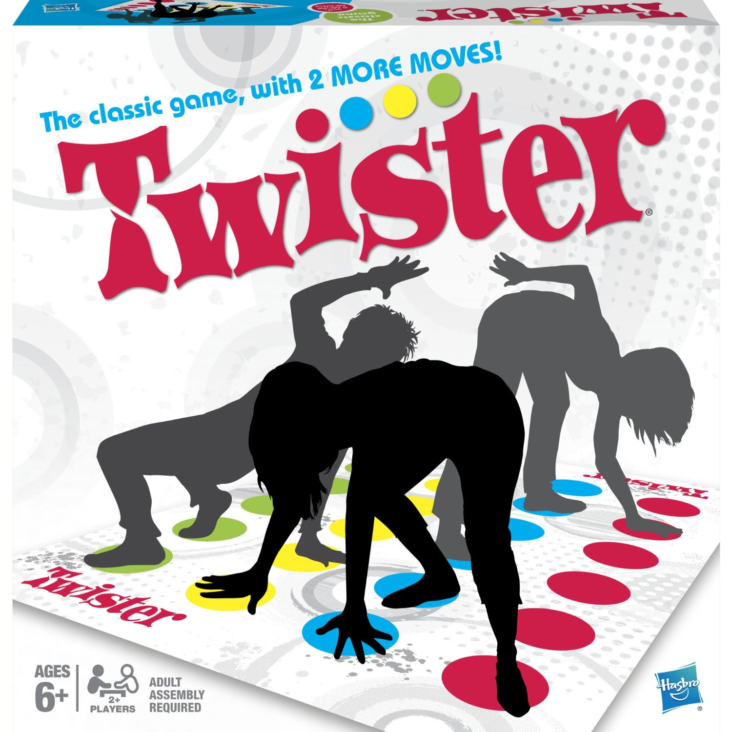 freebies2deals-twister