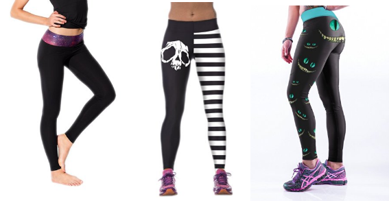 freebies2deals-workoutleggings