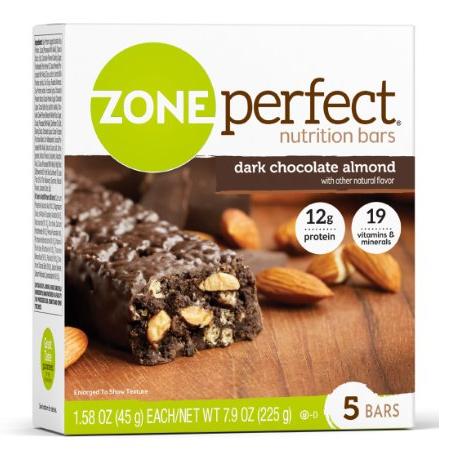 freebies2deals-zoneperfectbars2