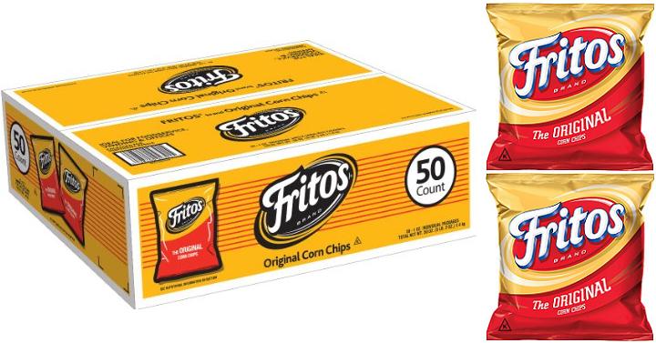 fritos-corn-chips