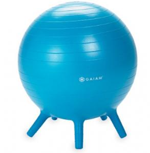 gaiam-kids-balance-ball