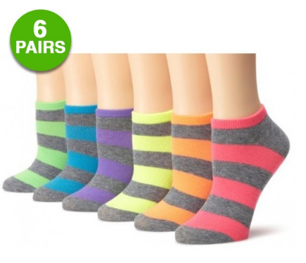 girlssocks