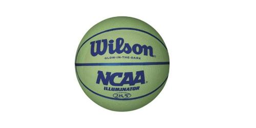 glow-basketball