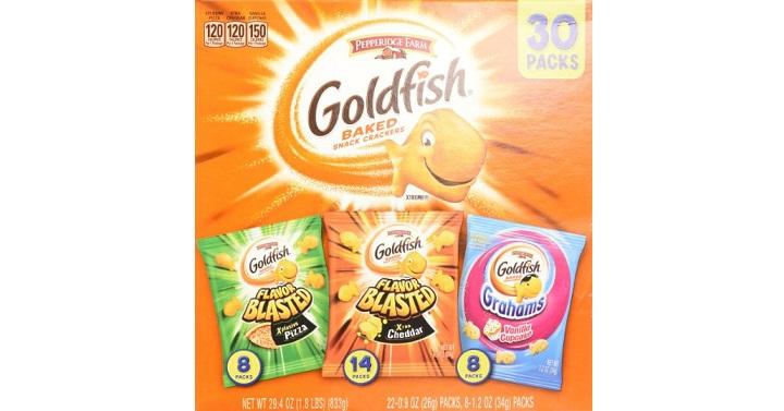 goldfish-bold-mix