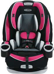 graco-4ever-convertible-all-in-one-car-seat-azalea