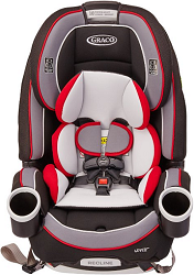 graco-4ever-convertible-all-in-one-car-seat-cougar