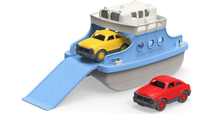 green-toys-ferry-boat-mini-cars