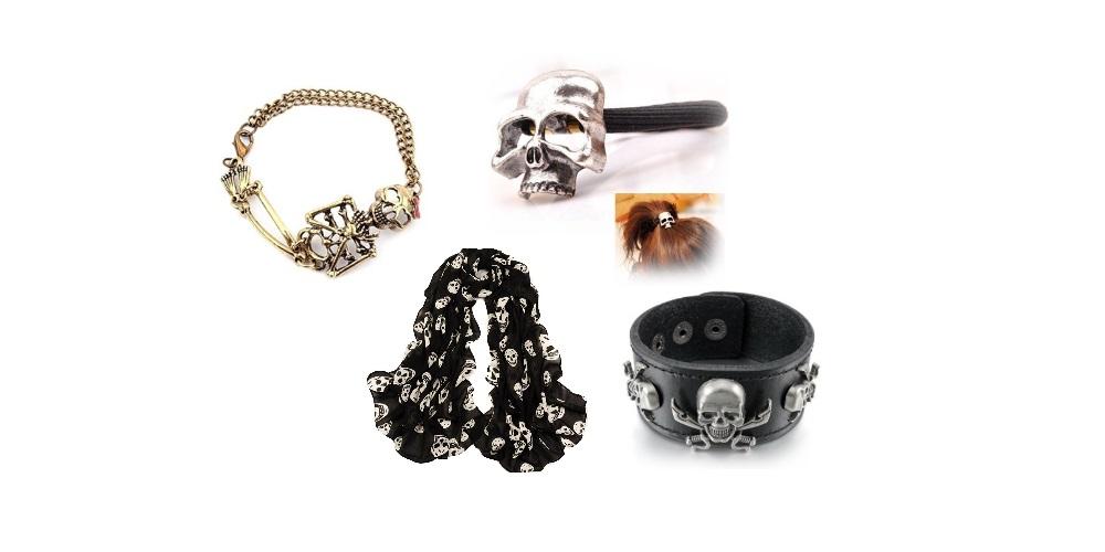 halloween-skull-stuff