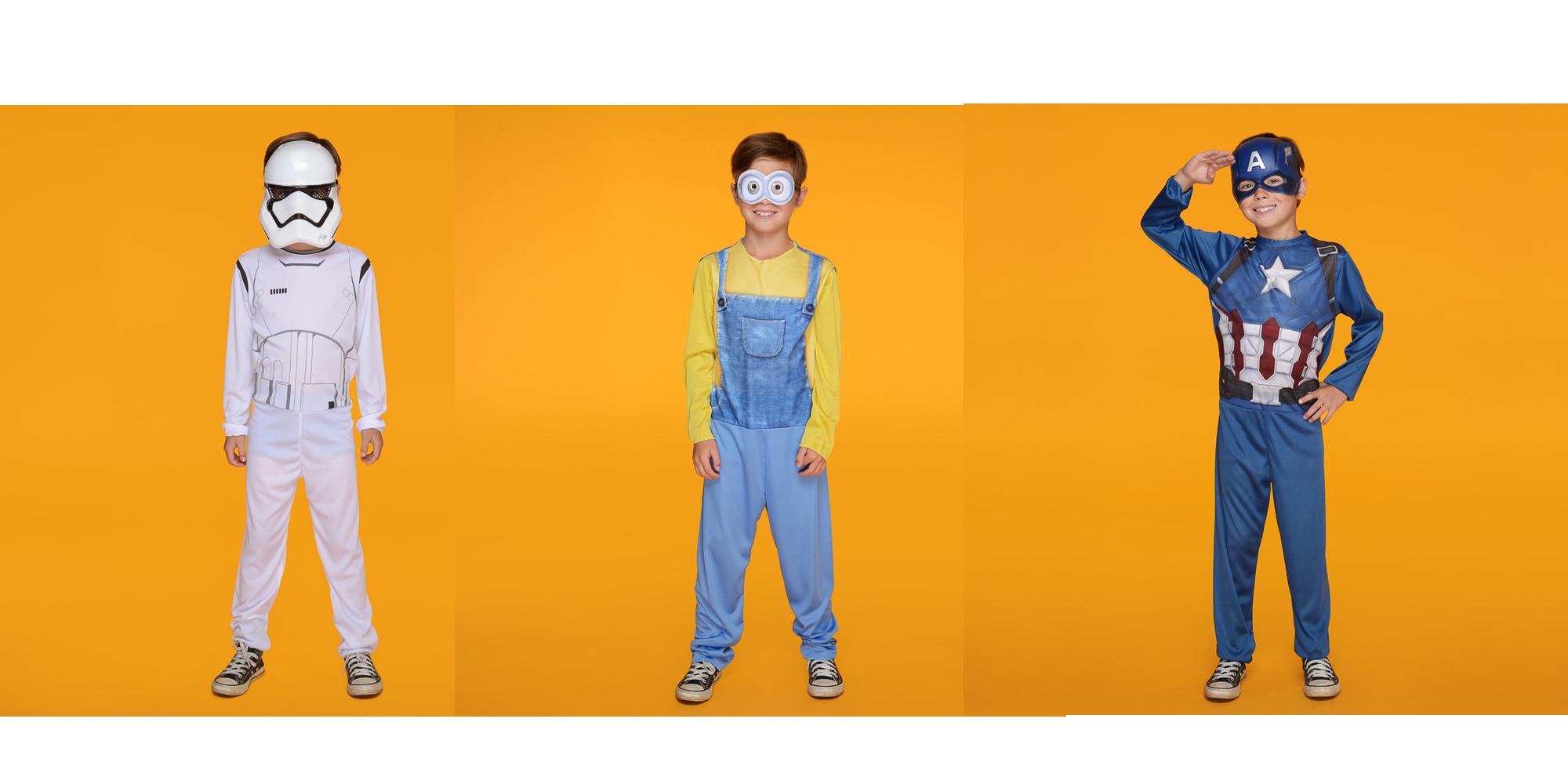 hollar-costumes