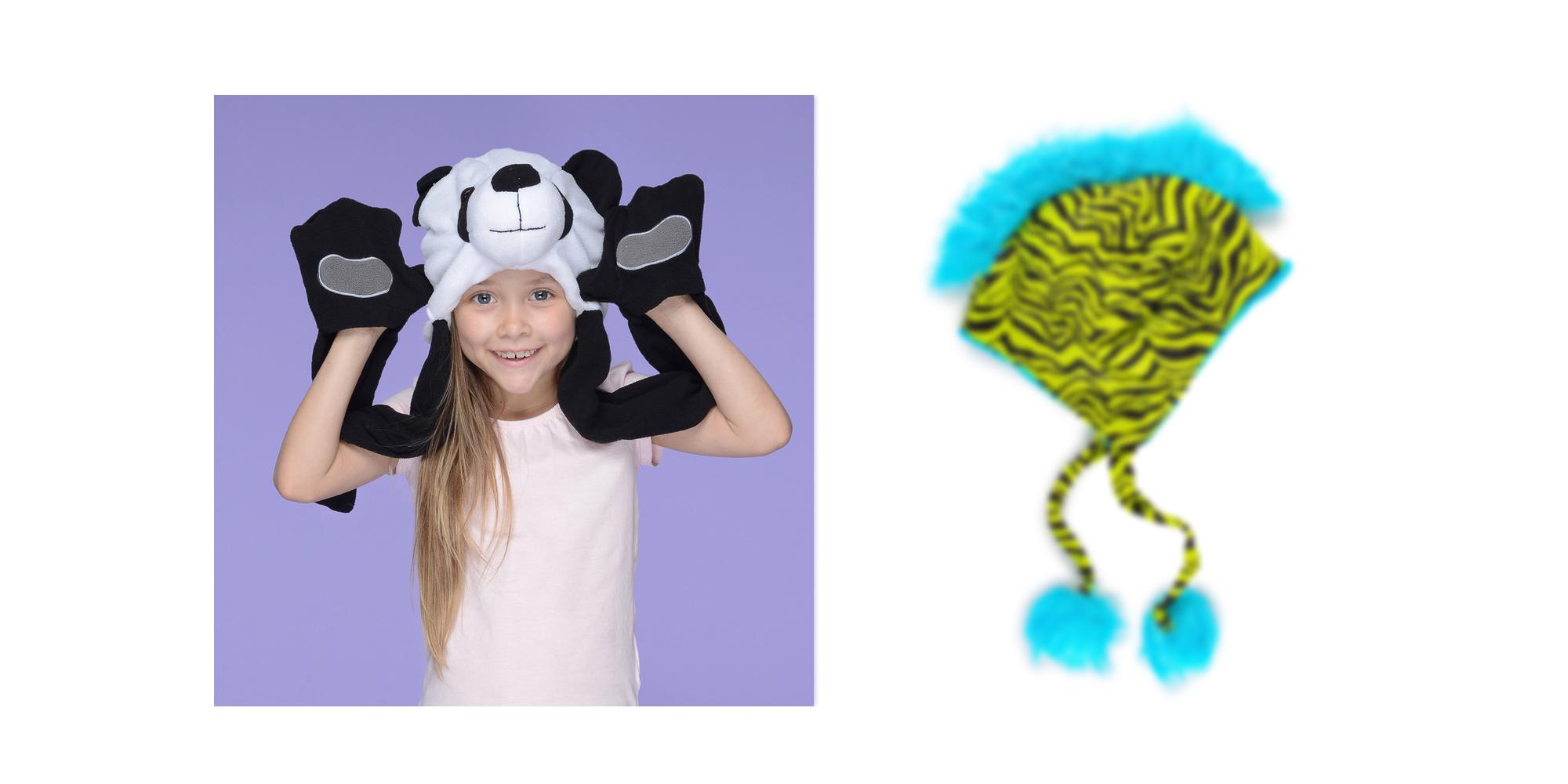 hollar-hats