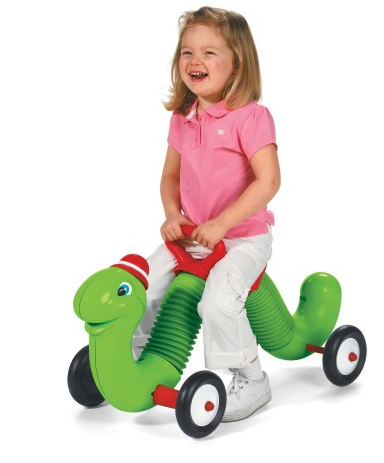inch-worm-ride-on