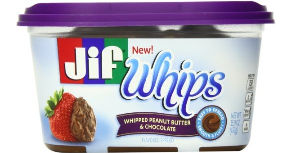 jif-whipped-pb-chocolate