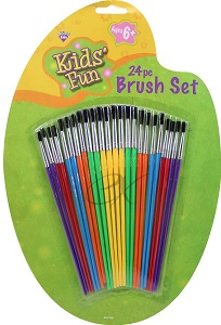 kids-paint-brushes