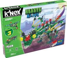 knex-beasts-alive