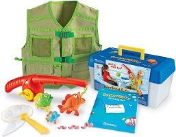 learning-resources-pretend-play-fishing-set