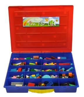 lego-organizer
