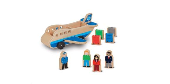 mel-and-doug-airplane