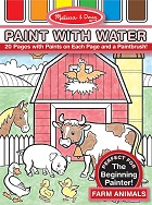 melissa-doug-farm-animals