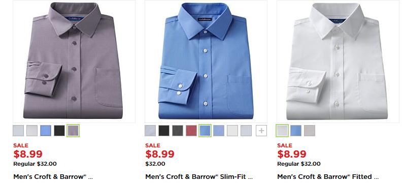 mens-dress-shirts