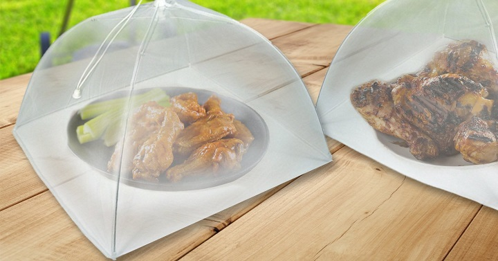 mesh-screen-food-cover
