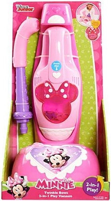minnie-2-in-1-vacuum-toy