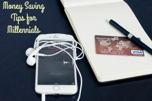 money-saving-tips-for-millenials
