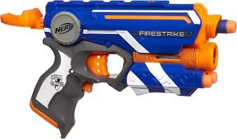 nerf-elite-firestrike-blaster