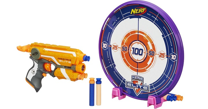 nerf-n-strike-elite-precision-target-set