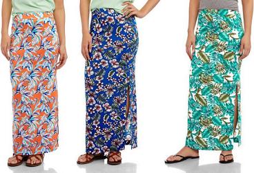 ocean-pacific-womens-printed-maxi-skirt-slide-slits