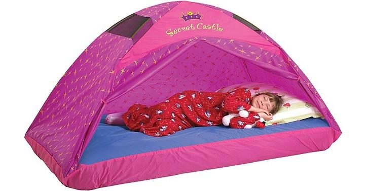 pacific-play-tents-secret-castle