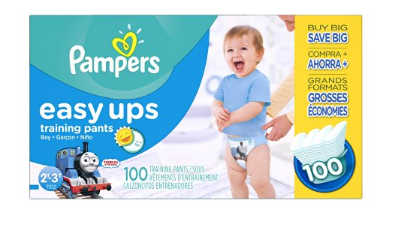 pamperseasyups