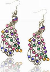 peacock-earrings-1