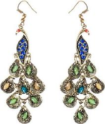 peacock-earrings-2