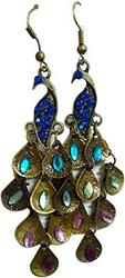 peacock-earrings-3