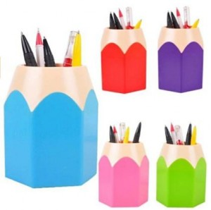 pencilcontainers