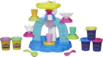 play-doh-sweet-shoppe-swirl-scoop-ice-cream-playset