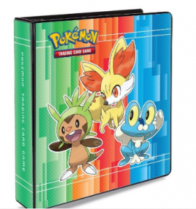 pokemon-binder