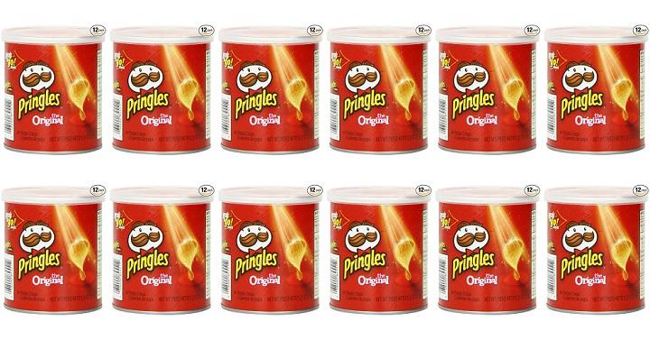 pringles-12-pack