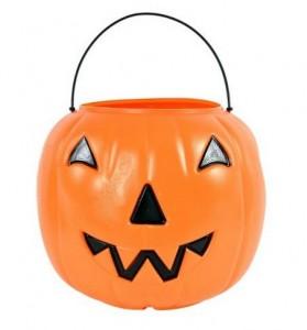 pumpkinpail