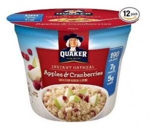 quaker-apples-cranberries