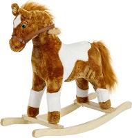 rockin-rider-buttons-jr-rocking-horse-ride-on