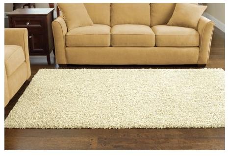 walmart huge rug sale prices start at just freebies2deals. Black Bedroom Furniture Sets. Home Design Ideas