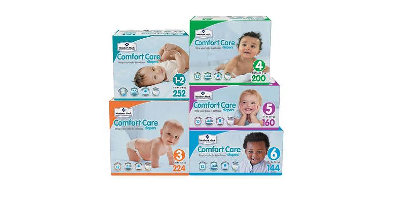 sams-club-members-mark-diapers