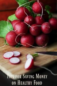 saving-money-on-healthy-food